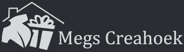Megs Creahoek