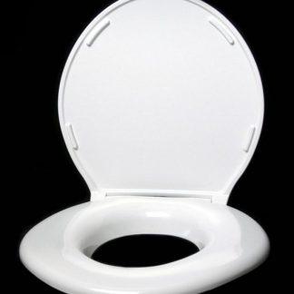 Toiletstickers