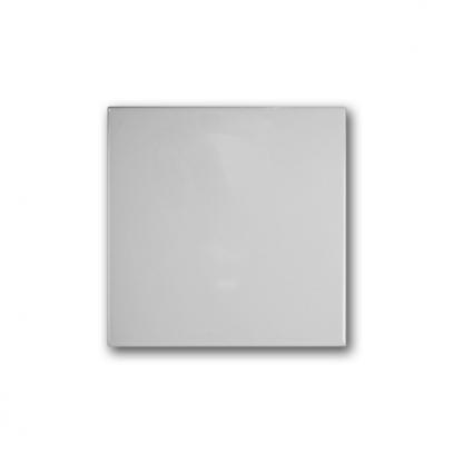 Blanco tegel