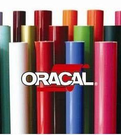 Oracle Vinyl
