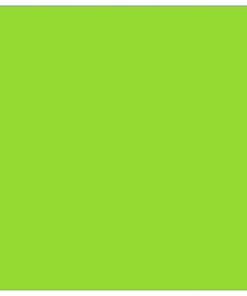 Flex - Appelgroen