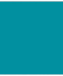 Flex - Aqua Groen