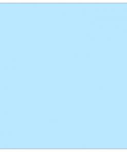 Flex - Baby Blauw