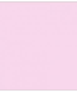 Flex - Baby Roze