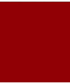 Flex - Bordeaux