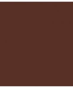 Flex - Bruin