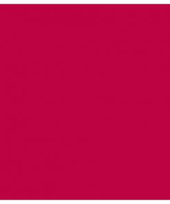 Flex - Cardinaal Rood