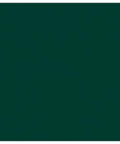 Flex - Donker Groen