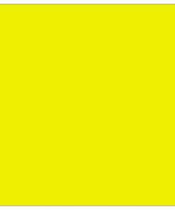 Flex - Fluor Geel