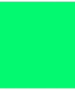 Flex - Fluor Groen