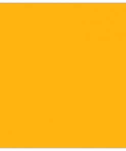 Flex - Fluor Oranje