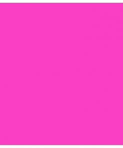 Flex - Fluor Roze