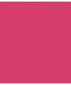 Flex - Fuchsia