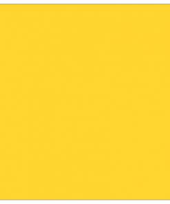 Flex - Geel