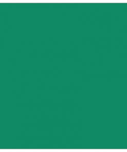 Flex - Groen