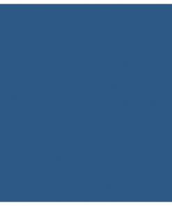 Flex - Kobalt