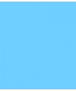 Flex - Licht Blauw