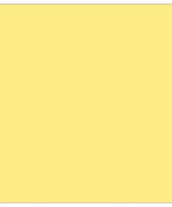 Flex - Medium Geel