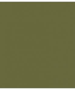 Flex - Militair Groen