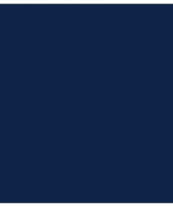 Flex - Navy