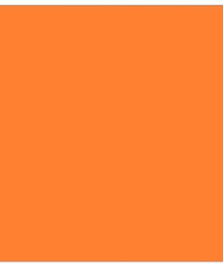 Flex - Oranje