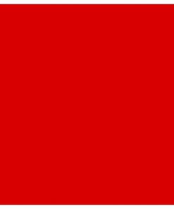 Flex - Rood
