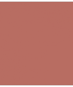 Flex - Rose Gold