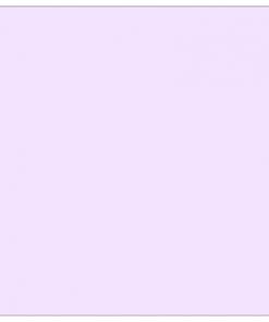Flex - Violet