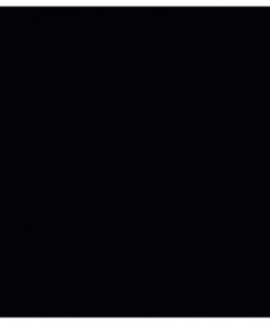 Flex - Zwart
