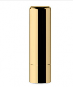 Lippenbalsem - Goud
